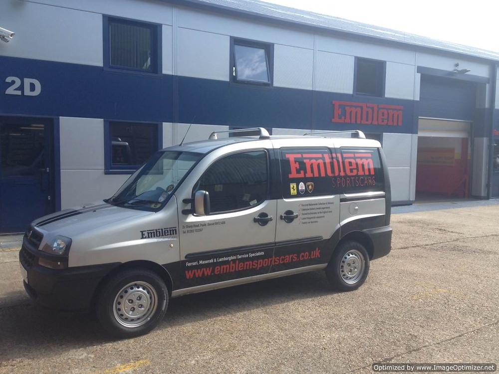 new van livery.jpg