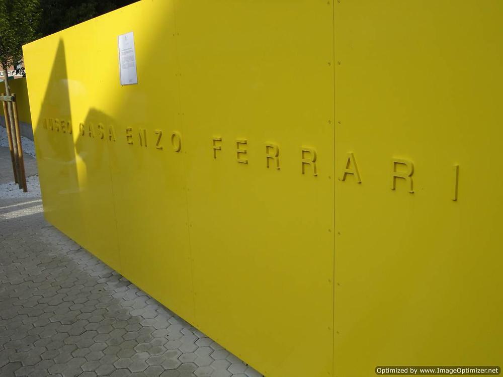 enzo museum.jpg