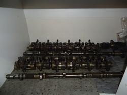 DSC01068