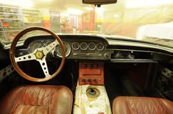 Ferrari250GTE (209)