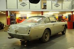 Ferrari250GTE (8)
