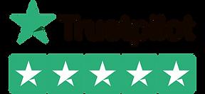 Trust-Pilot-logo.png