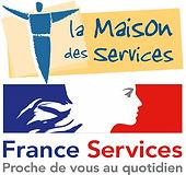 double logo FS.jpg