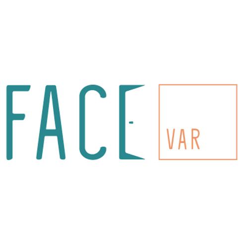 Face Var.png