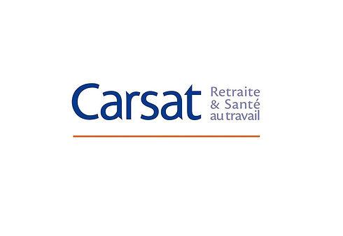 carsat2.jpg