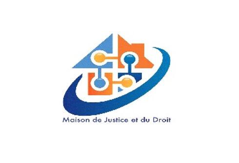 MJD2.jpg