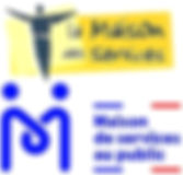 double logo.jpg