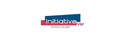 Var Initiative2.jpg