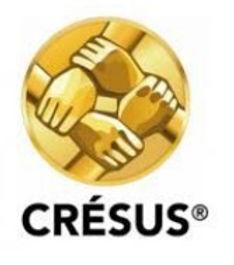 CRESUS.jpg