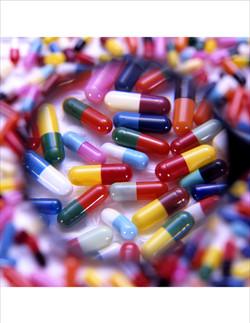 pills2002_11