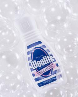 Woolite2