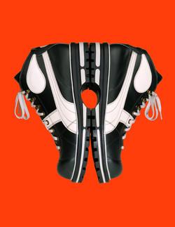 Puma shoes_11