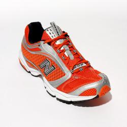 shoes010