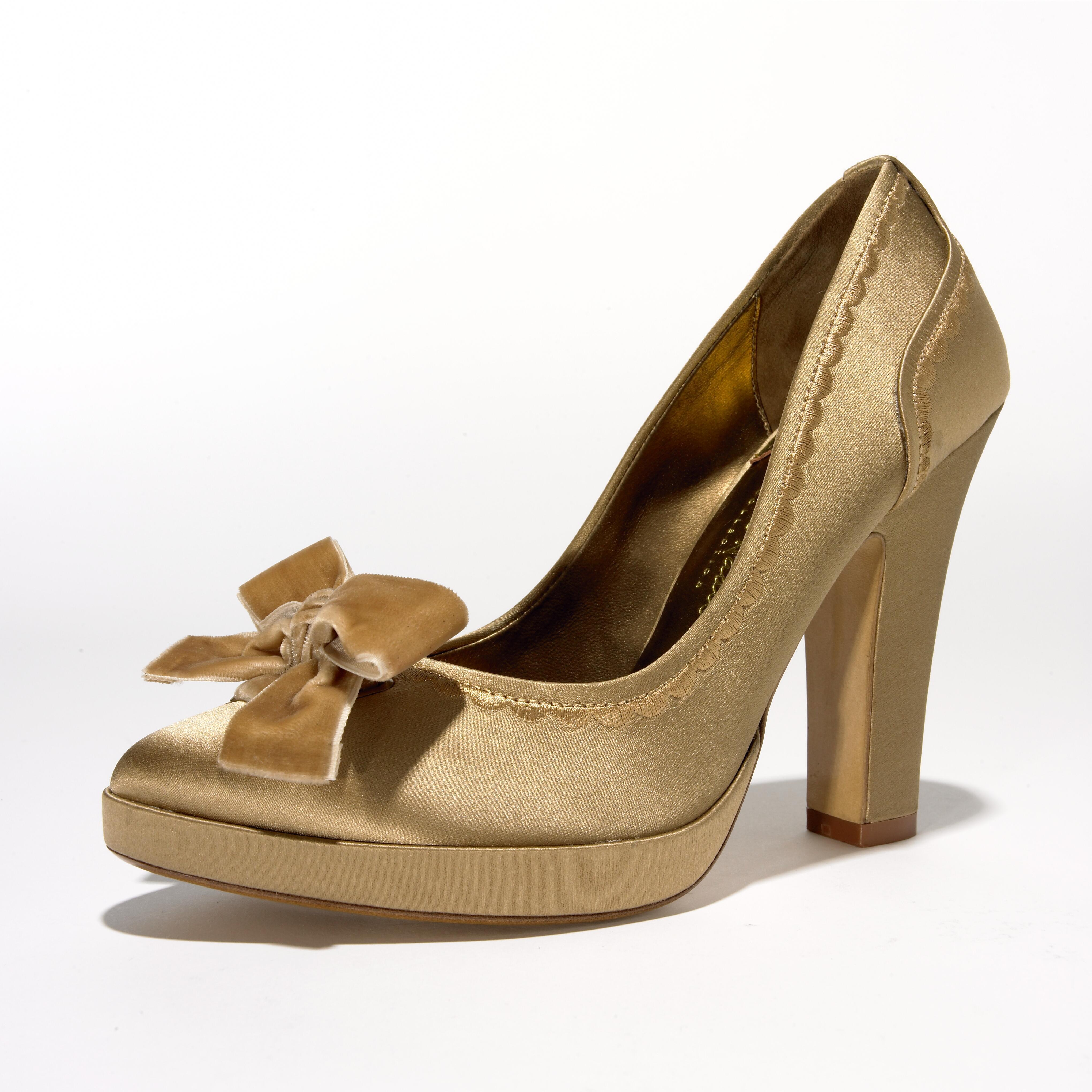 shoesABC003