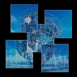 Globe_5.jpg