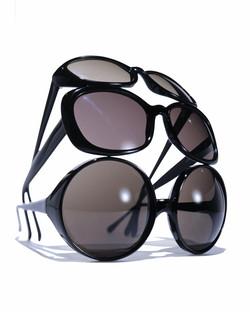 glasses2000