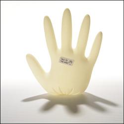 glove002