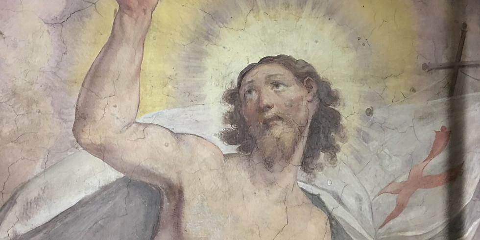 Saint John the Lateran: Cathedral & Catholic Church Worldwide HQ
