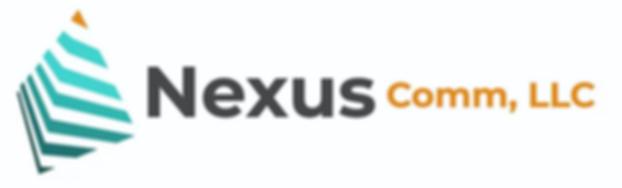 Nexus vertical JPG.PNG