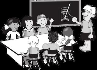 Wsparcie uczniów ze specjalnymi potrzebami edukacyjnymi – rekomendacje MEN