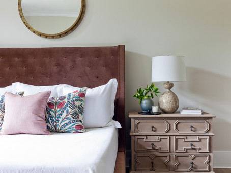 What makes throw pillows so expensive?