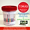 Thumbnail: Eco 7 Urine Drug test - 1 x Single Test