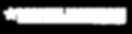 MONTE4VA_logo_main_white.png