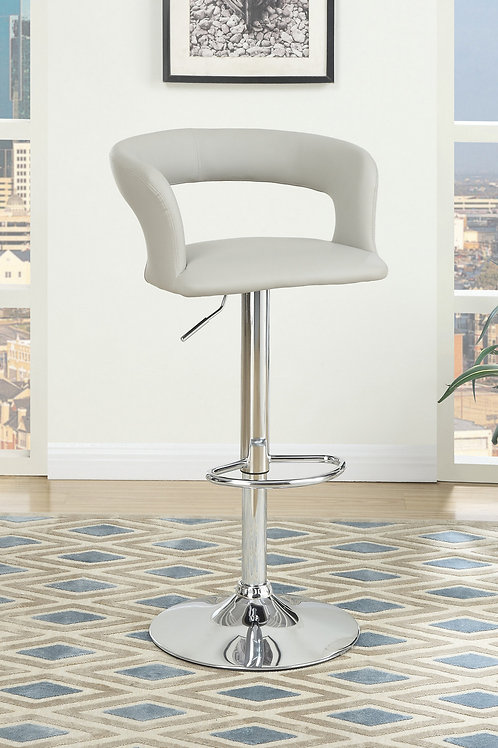 F1556 Adjustable Bar Stool