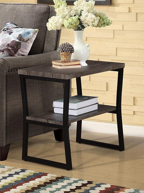 Denver Chairside Table