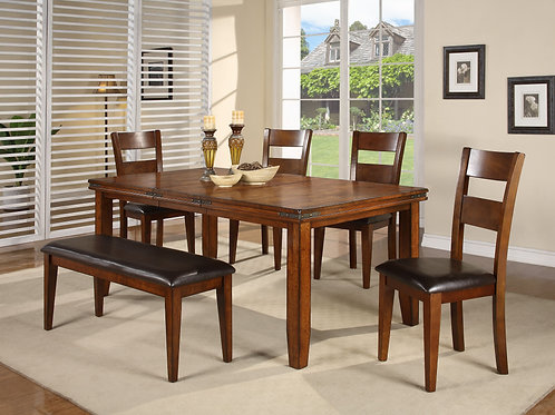 Figaro Dining Set
