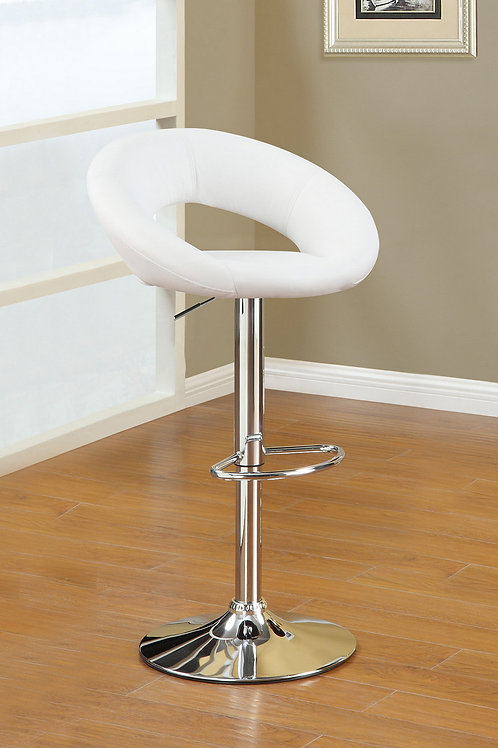 F1554 Adjustable Bar Stool