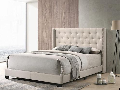 HH720 Queen Bed