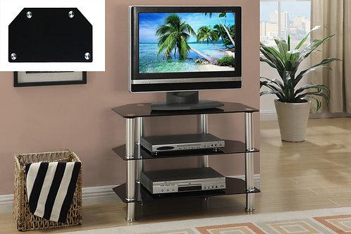 F4291 TV Stand