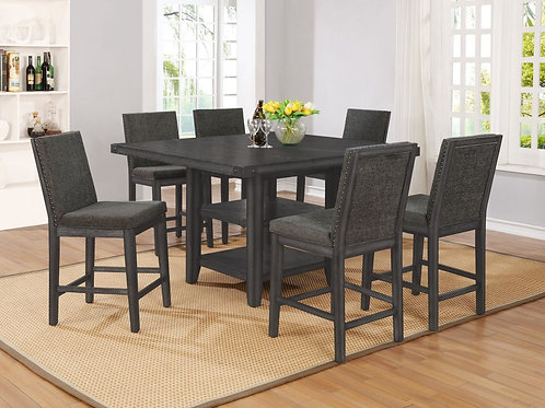 Matheny CH Dining Set