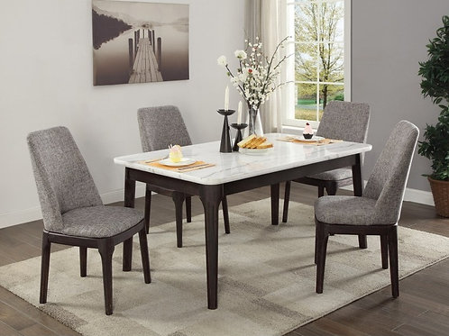 Janel Dining Set