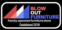 BlowOutFurniture_Logo.png