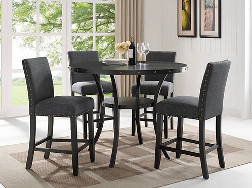 Wallace CH Dining Set