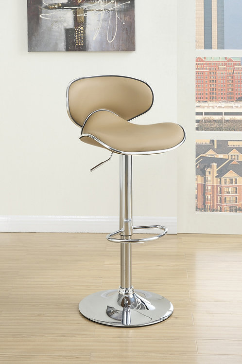 F1564 Adjustable Bar Stool