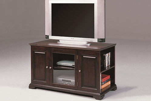 Harris Small ESP TV Stand