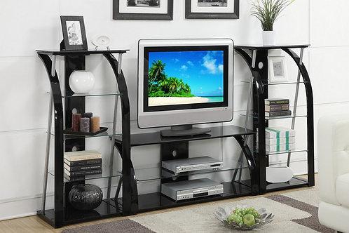 F4522 Media Shelf