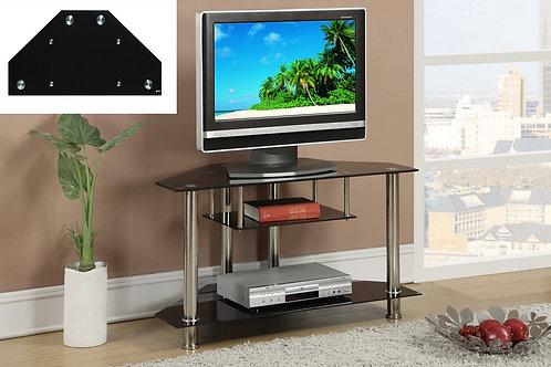 F4294 TV Stand