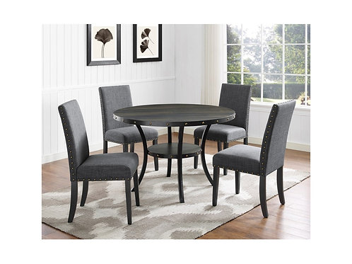 Wallace GY Dining Set