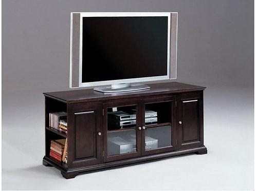 Harris ESP TV Stand