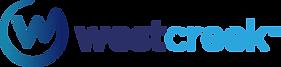 WC-logo_TM_Primary_RGB.png