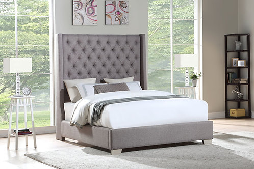 HH326 Bed Queen or King