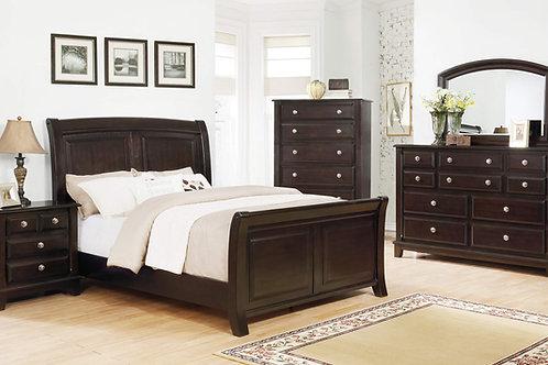 Kenton Bedroom Set