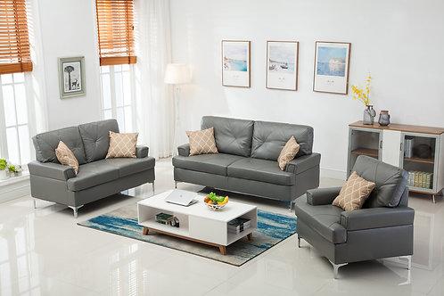 Living Room Set - Skyhouse