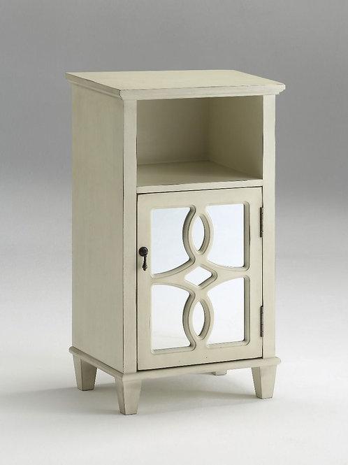 Maisie Ivory Cabinet