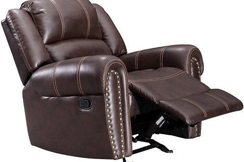 Lexington2018 Rocker Recliner