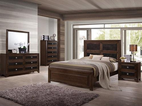 Sussex Bedroom Set